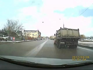 Автоподстава в Краснодаре